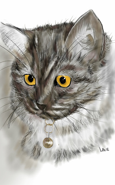 galaxy note 10.1 sketchbook pro