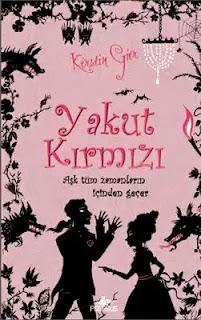 https://www.goodreads.com/book/show/18046859-yakut-k-rm-z