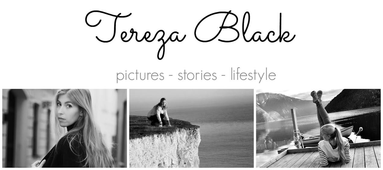 Tereza Black