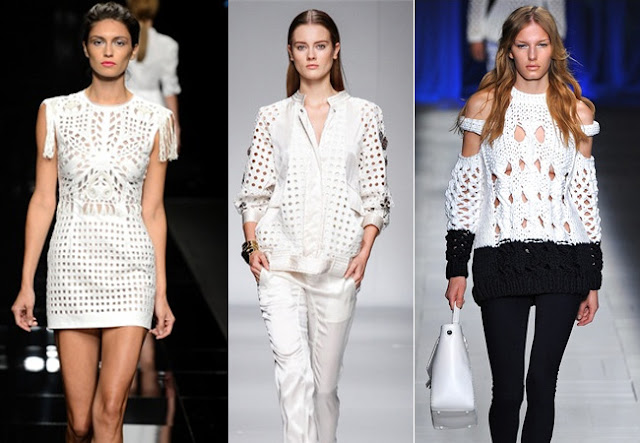 richmond, blumarine, just cavalli, mfw,milano fashion week