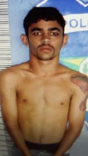 PC resgata alagoana de cárcere privado em São Paulo