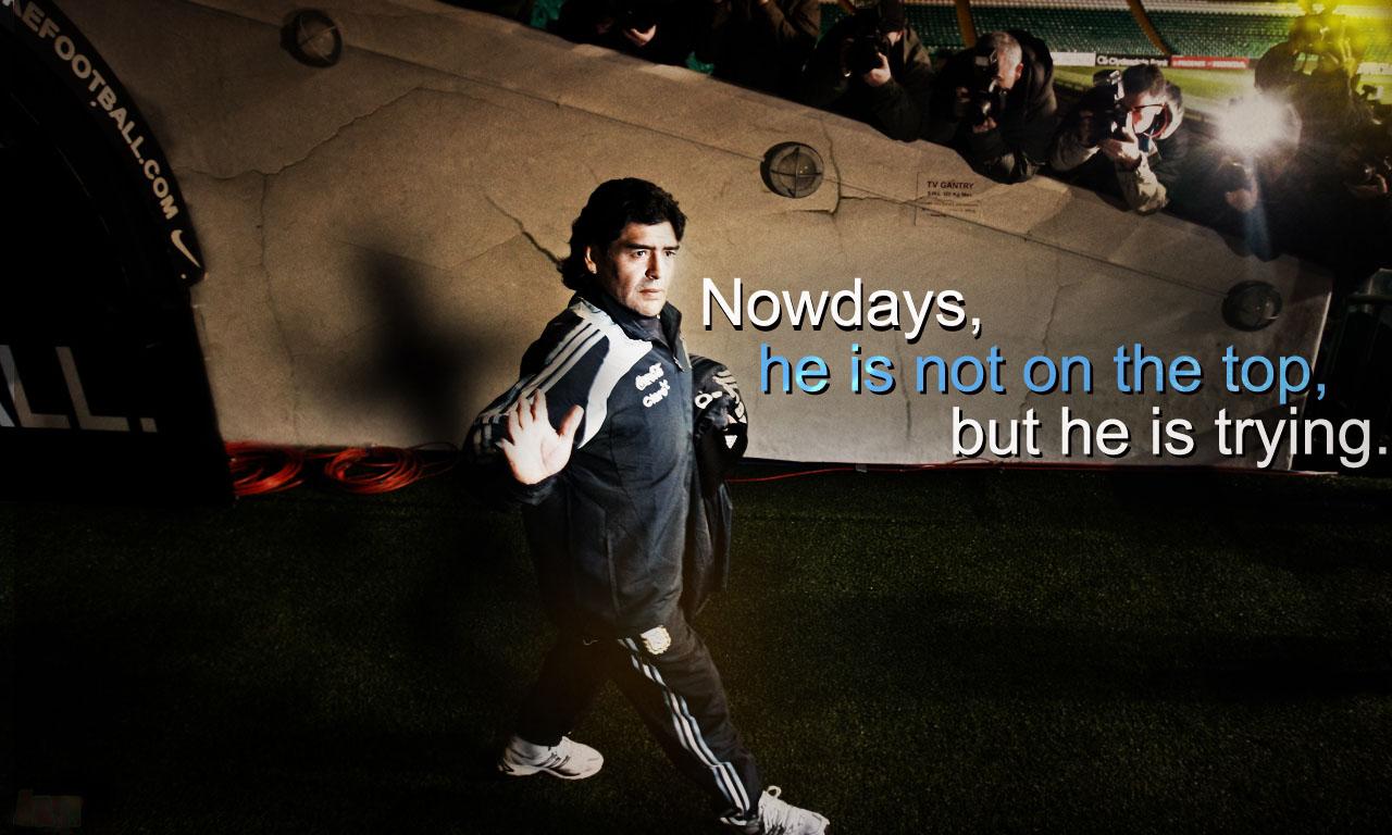 http://4.bp.blogspot.com/-4-k5fb6Gchs/TvCHzD0pHnI/AAAAAAAAL0E/2RNoU6lQikM/s1600/Diego+Maradona+%25283%2529.jpg