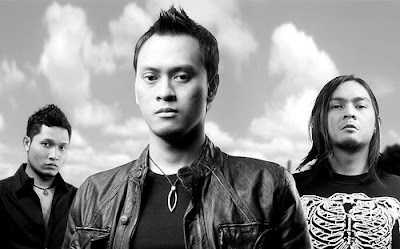 Lagu Andra And The Beckbone