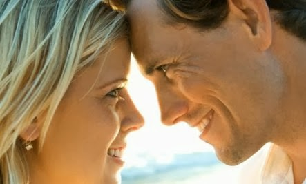 3 Ways To Get The Commitment You Want - man woman love romance