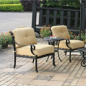 durable finish for outdoor furniture outdoor furniture