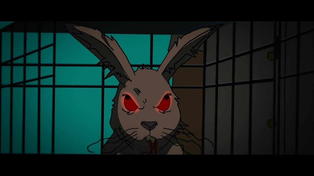 http://4.bp.blogspot.com/-4-mzKbLCpPA/UiCtGiZNkGI/AAAAAAAACkM/SUJoH7jgFd0/s1200/Mujer+conejo+(Foto+pel%C3%ADcula)+3583+.jpg