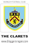 Jadwal Pertandingan Burnley