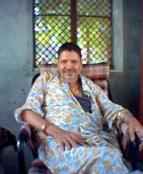 laddi shah ji images