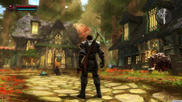 Kingdoms-OF-Amalur-Reckoning-Game-Free-Download