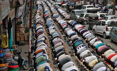beautiful-islamic-wallpaper