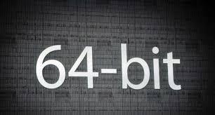 ¿Cuáles son las ventajas de los procesadores de 64 bits para Android?
