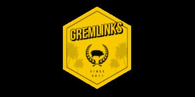 GREMLINKS