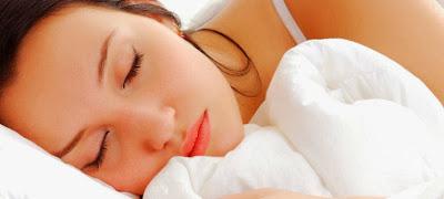 Tips Merawat Wajah di Malam Hari Agar Selalu Bersih