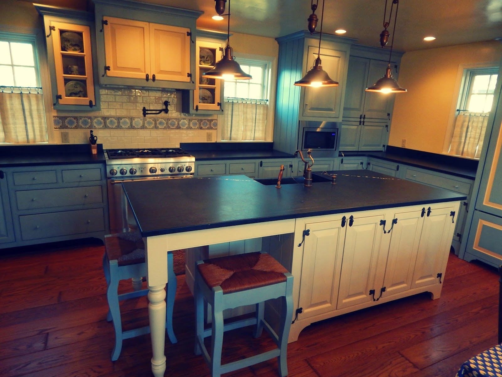 posted by timeless kitchen cabinetry at 9 21 am no comments links to