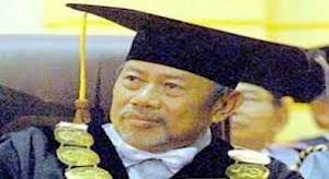 Rektor Unhas