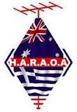Haraoa