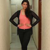 Barbie Handa Latest Stills 6