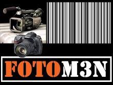 fotom3n