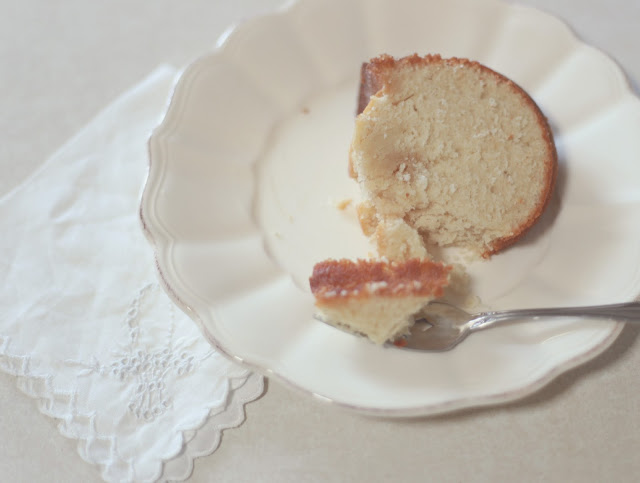 recipes_pound_cake_