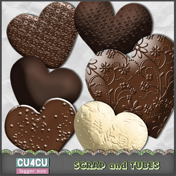 http://4.bp.blogspot.com/-40-SajpdtAk/Uur5pb7CCXI/AAAAAAAAUCA/uzq_bzPdQCE/s1600/.Chocolate+Hearts_Preview_Scrap+and+Tubes.png