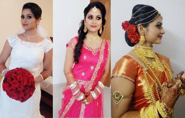 Actress Sruthi Lekshmi wedding