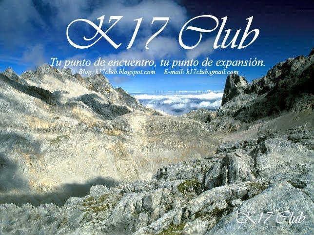 K17Club