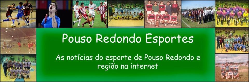 Pouso Redondo Esportes