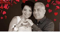 Valentin nap vagy Házasság hete ?