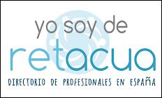 Red Española de Terapia Acuática