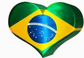 Brasil século
