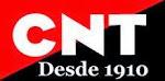 web de la CNT/AIT