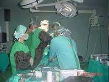basur ameliyatları