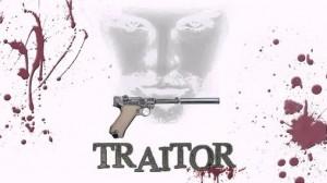 Traitor Valkyrie plan APK+DATA