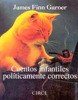 http://abanicodelibros.blogspot.com.es/2014/01/resena-de-cuentos-infantiles.html