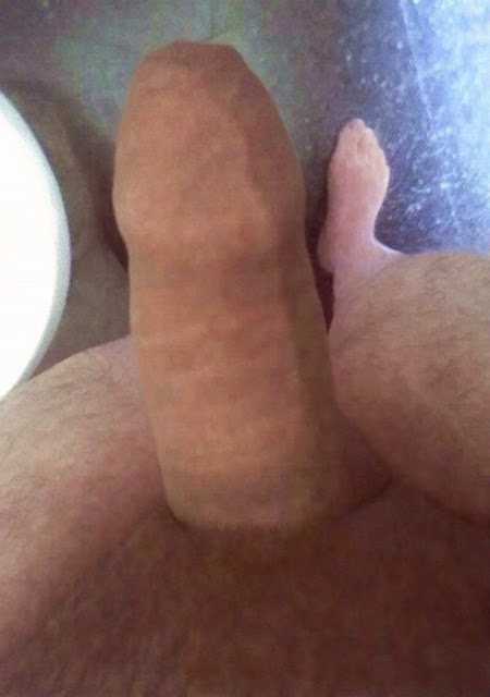 Pene erecto, verga dura, hard dick, polla dura, hard penis, verga erecta, small penis, pene chico, male nudity, nacked men, hombres desnudos