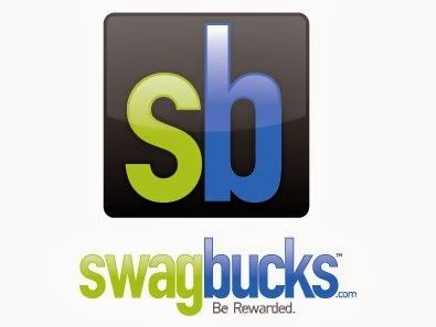 swagbucks.com/refer/redsoxgirl19