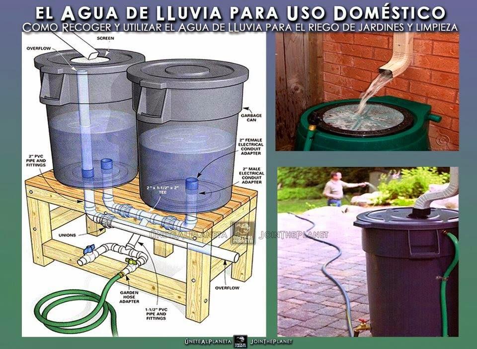 Javier catal n arquitectura arquitectura sostenible for Caidas de agua para techos