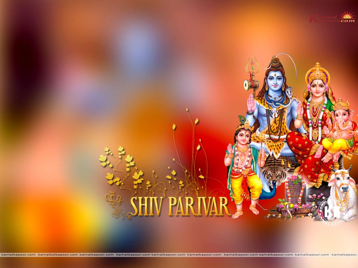 http://4.bp.blogspot.com/-40BYzC-TPHc/TqfNmJIdS_I/AAAAAAAABFw/F6R7JjIih0M/s1600/Shiv+Parivar.jpg