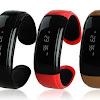 Spesifikasi, Harga Smartwatch I-ONE Dan Cara Menjalankan