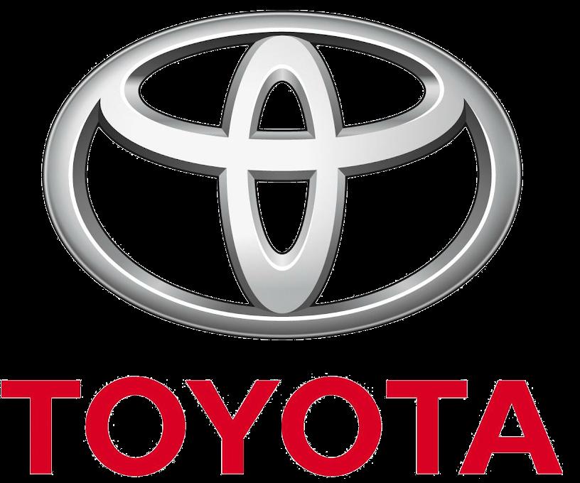 Toyota Can Tho - đại lý Toyota tại Cần Thơ