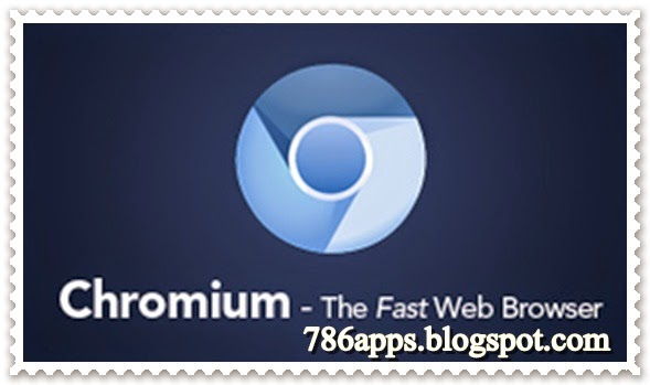 Software Update Home: Chromium Browser 44.0.2358.0 For Windows
