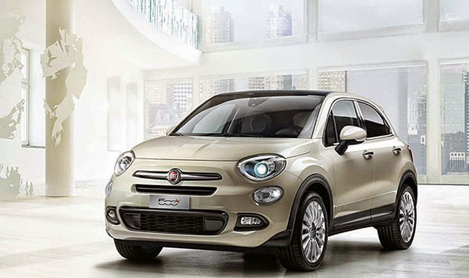 fiat 500x oui ou non 500 500l 500x fiat forum. Black Bedroom Furniture Sets. Home Design Ideas