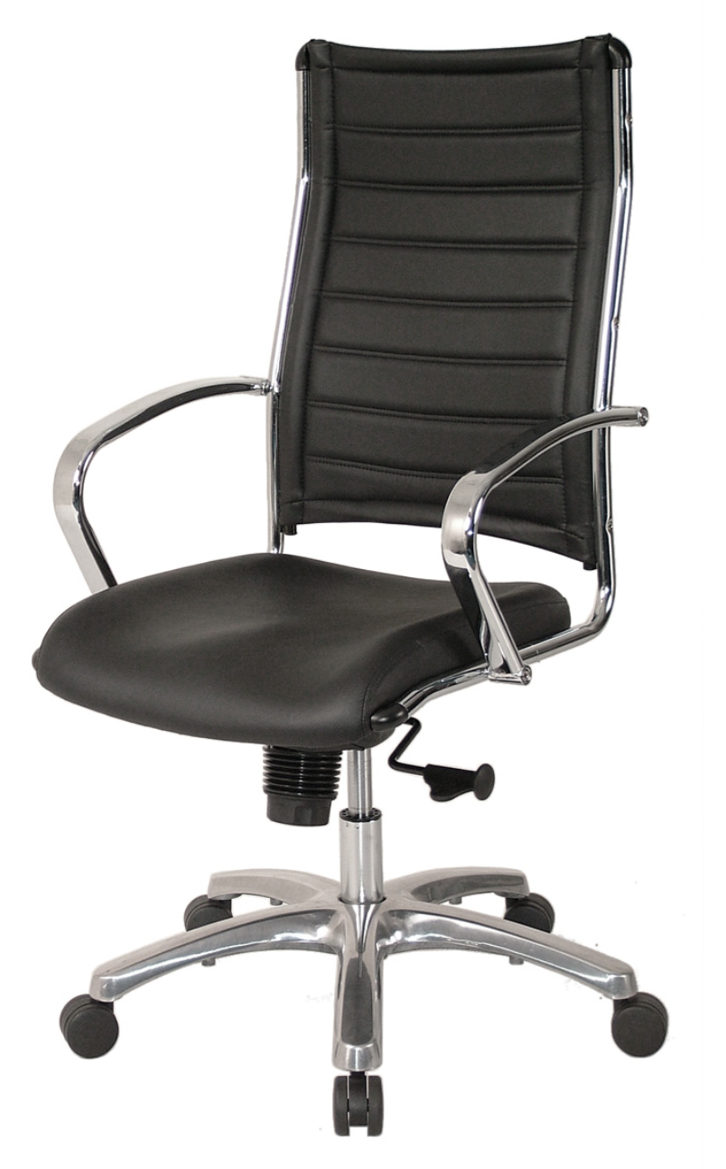 Europa Chair by Offices To Go