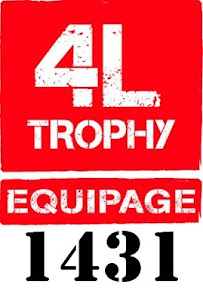 Equipage N° 1431