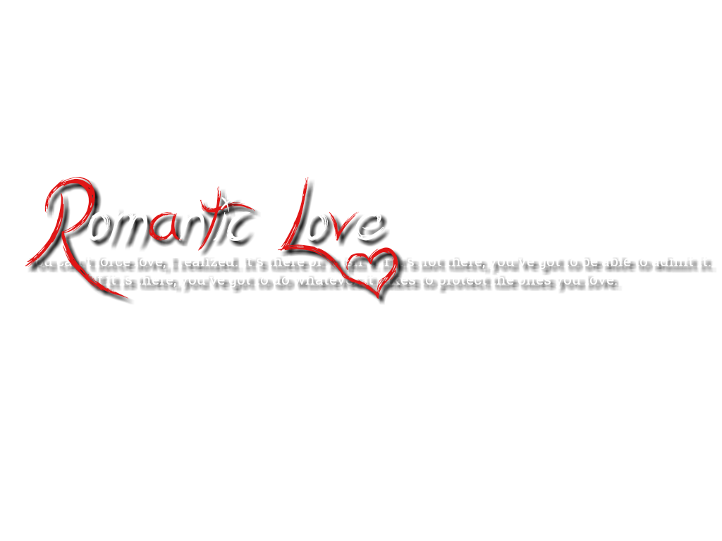 Watch furthermore 949161 together with Music Notes Black And White additionally Counter Strike Go Overlay 514417682 likewise Funny Test Answers. on backgrounds hd youtube