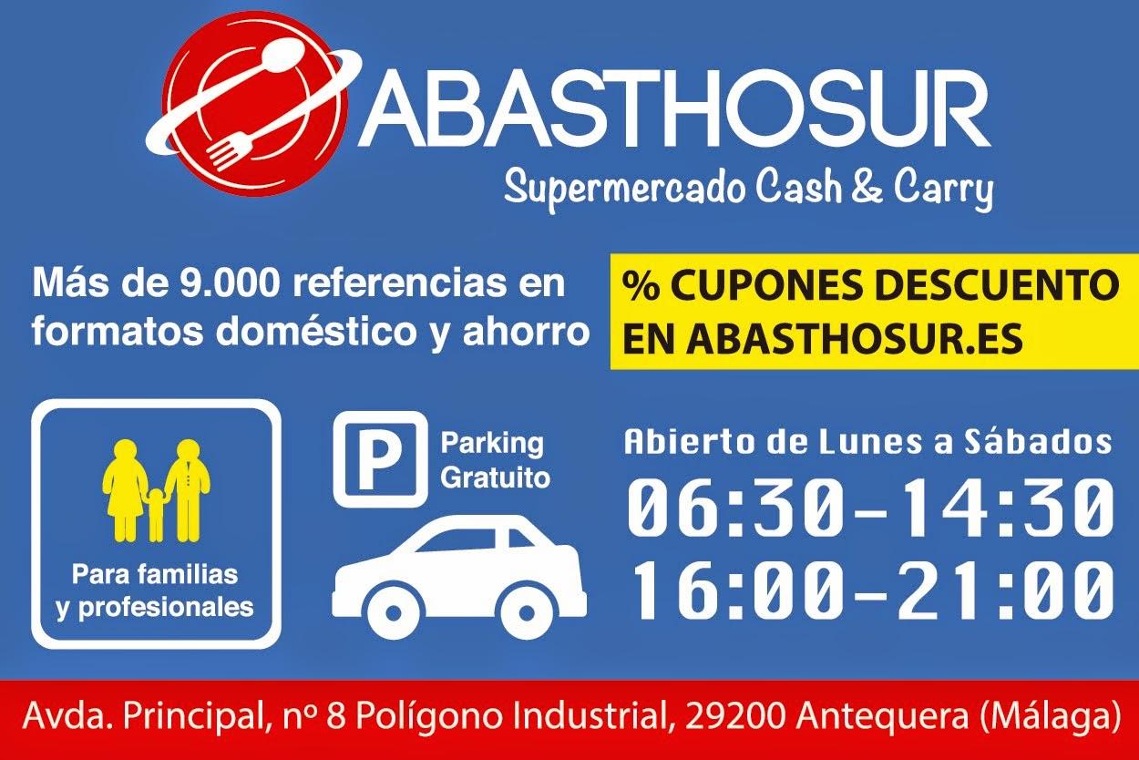 Abasthosur