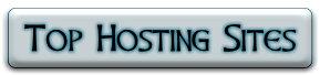Top Web Hosting Sites-Find The Best Web Hosting companies Here
