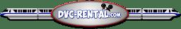 DVC-RENTAL.COM
