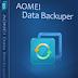 AOMEI Backupper 1.1 Portable Free Download
