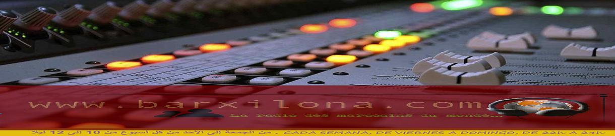Barxilona Ràdio